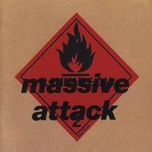 1001_MassiveAttackBlueLines