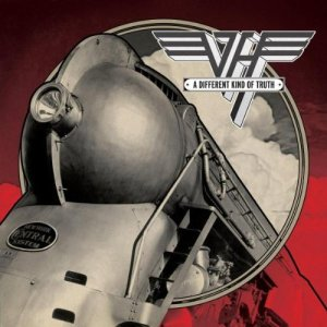 Van-Halen_A-Different