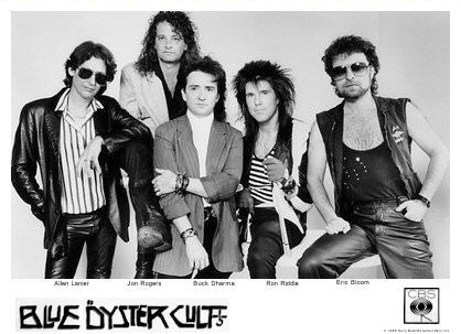 Blue_Oyster_Cult_1988