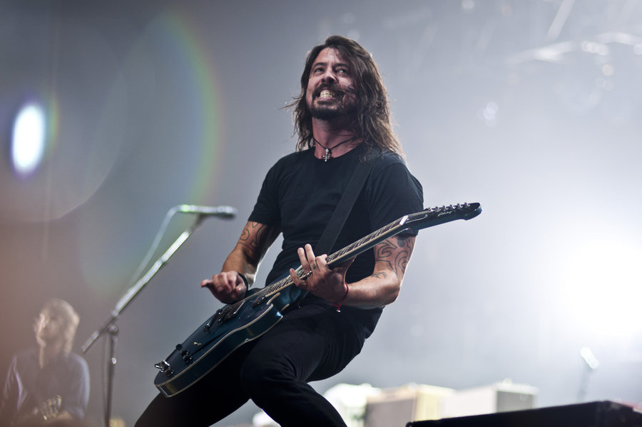 Dave-Grohl-Rockstar-Data-Storage