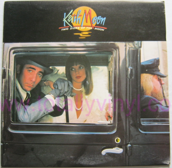 Keith-Moon_Two_3