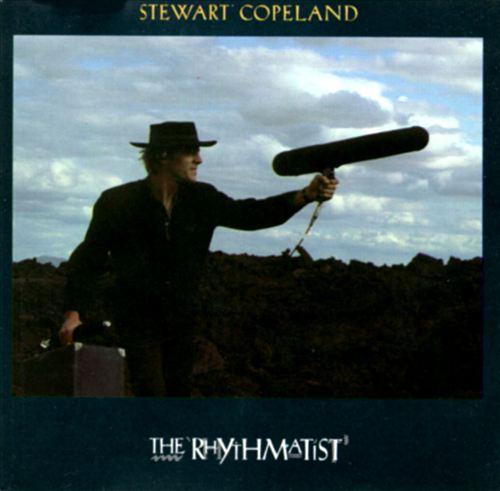 Stewart-Copeland_Rhythmatist