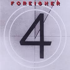 foreigner-4