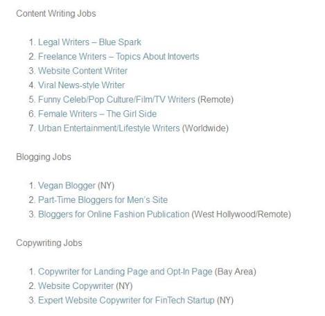 screen-shot-jobs