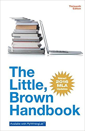 Little_Brown
