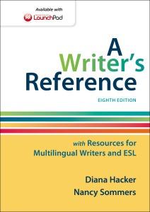 Writers-Ref