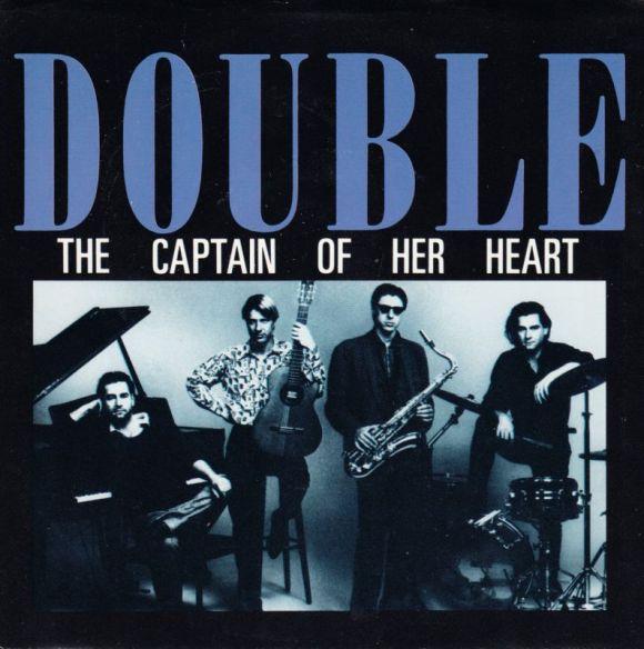 Double-Captain